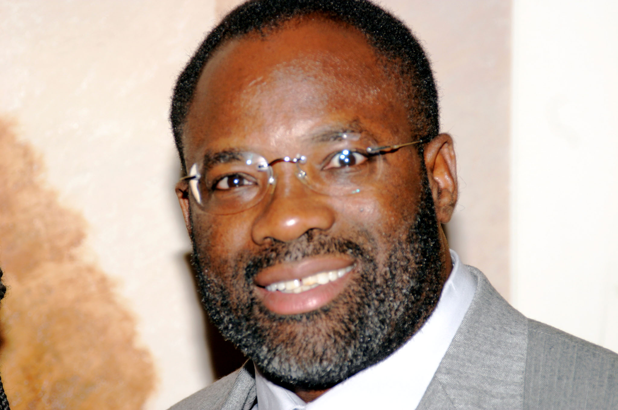 the calculus philip emeagwalis biography a nigerian engineer mathematician computer scientist and ge Philip emeagwali was born in akure, ondo state of nigeria on august 23, 1954 he is an engineer, mathematician, computer scientist and geologist he hailed from anambra state nigeria, and was raised-up in onitsha.